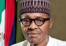 Nigerian Economy grew by 2.55% in 2019 –NBS