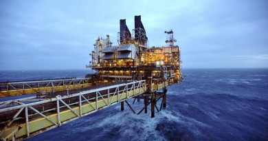 Oil prices: OPEC to hold emergency meeting with Russia, others on output cut