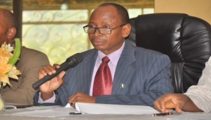 FAAC shares N693.529bn to FG, States, and LGAs for September