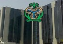 CBN expects 2.38% GDP growth by Q4
