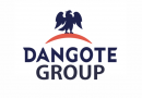Dangote to employ another 250,000 Nigerians – Official