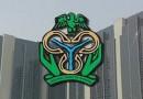 CBN to embark on fresh recapitalisation exercise for banks