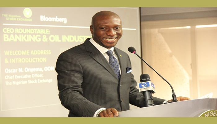NSE promotes ETFs as a sound and viable investment option