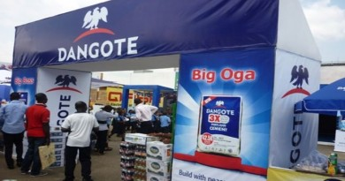Dangote retains position as the Most Admired African Brand in fresh survey