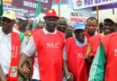 NLC rejects compulsory COVID-19 vaccination