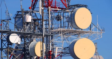 NCC says investment in Nigeria's telecom industry stands at $70bn