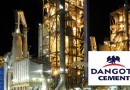 Tanzania, Dangote Cement in talks over natural gas supply