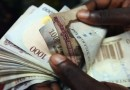 Currency in circulation dropped to N2.39tn in August – CBN