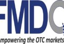 FMDQ lists United Capital and LAPO MFB SPV Bonds