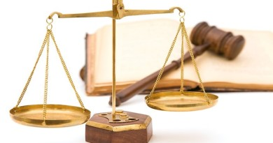 Court jails man for N3.1m fraud in Kano