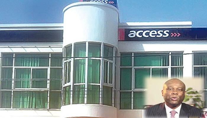 2022 Access Bank Lagos City Marathon: Registration commences Nov. 1 – Organisers
