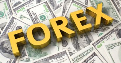Forex: Financial expert urges CBN to exercise caution on BDCs ban