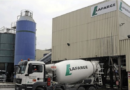 NSE: Lafarge Africa emerges worst performing stock in March, amid COVID-19