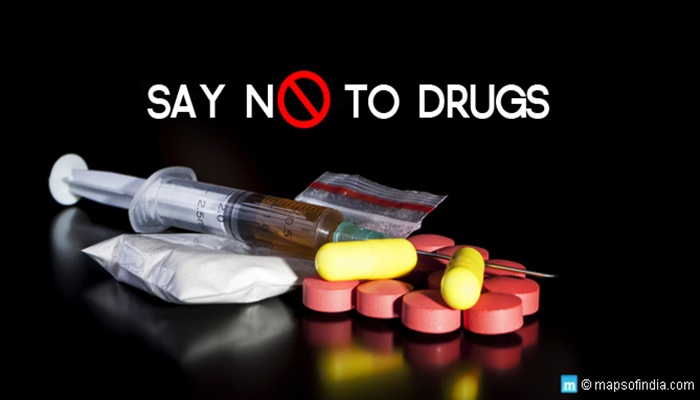 substance and drug abuse Substance drug abuse : drug rehab #[ substance drug abuse ]# find out how you can start rehab today.