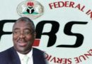 FIRS records four million new taxpayers, N700bn  revenue increase in 2017 – Fowler