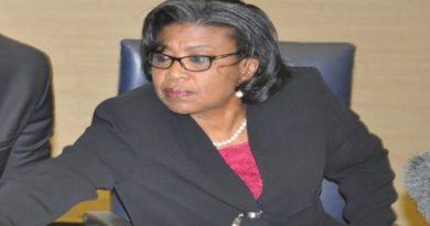 Nigeria to borrow ₦385bn through bond issuance