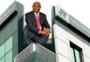 Fidelity Bank reduces card spending limit as scarcity of forex  worsens