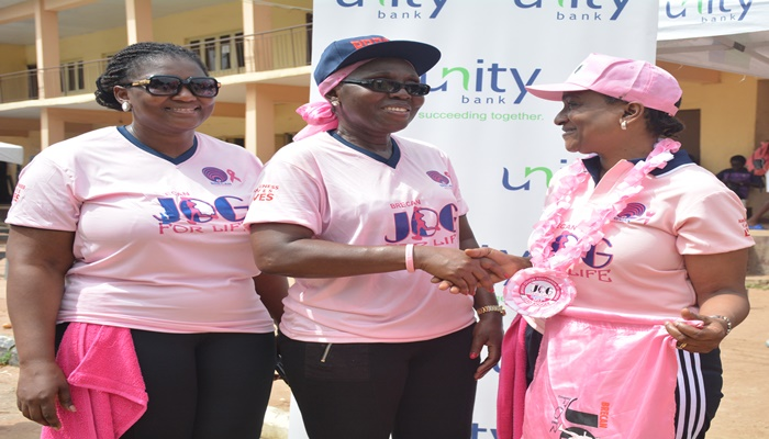 unity-bank-brecan-photo-for-press