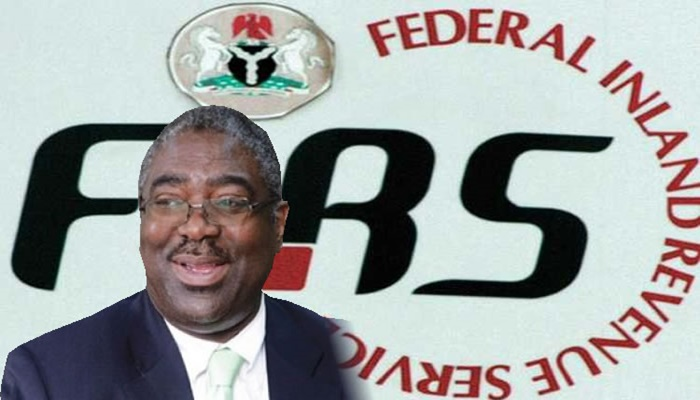 Taxation, vehicle to sustainable economy – Fowler