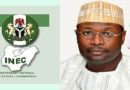 Full text of INEC chairman's address at meeting with stakeholders