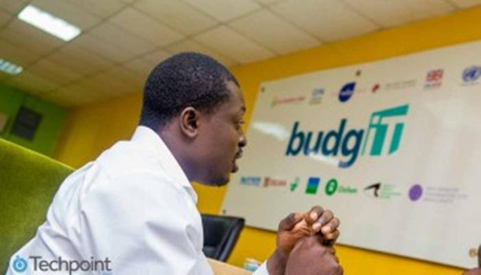 BudgIT raises concern over FG's 2022 budget