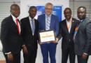 Promasidor among Top 50 Brands in Nigeria