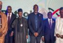 Nigeria's economy: There is credible evidence that Buhari presidency is on the right track, says VP Osinbajo