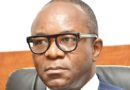 Kachikwu says NNPC to sign Refineries' Revamp Agreements by October