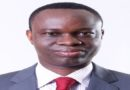 UACN appoints Bello GMD, others too