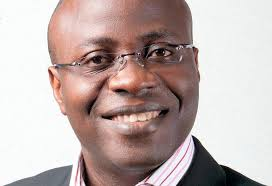 NEITI says PIGB'll curtail stealing, revenue loss in oil industry