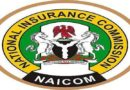 NAICOM  out with guidelines for Micro Insurance operation