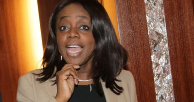 Nigeria in talks with AfDB for second tranche of $1bn loan – Adeosun