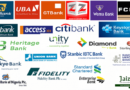 Banks loan facilities to the economy rise by 21% to N33tr in 12months