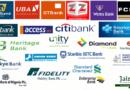 Nigerain banks lost N12.3bn to frauds in four years – NIBSS