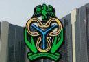 CBN warns IMTOs against paying Diaspora remittances in Naira
