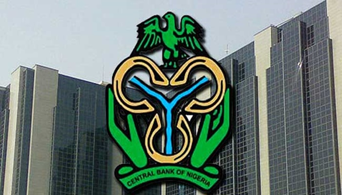 CBN to maintain status quo on MPR