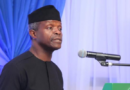 Buhari administration committed to helping every state achieve full economic potential – Osinbajo