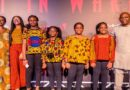 A Night in Wakanda: UBA celebrates Africa's excellence and diversity