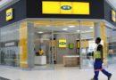 MTN to price $2 billion Ghana IPO next week