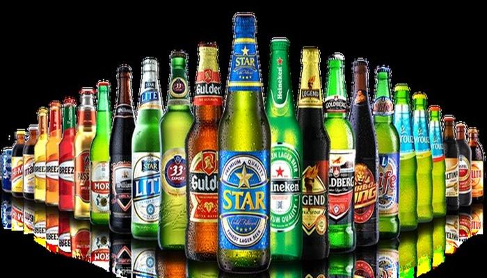 Coronavirus: Nigerian Breweries postpones 2019 AGM