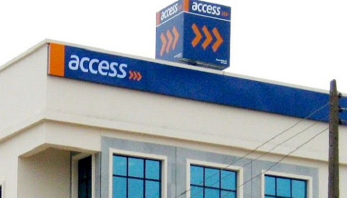 PaySend spreads the FinTech revolution in Africa through partnership with Access Bank Nigeria