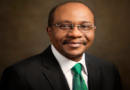 Buhari to launch CBN's eNaira Monday