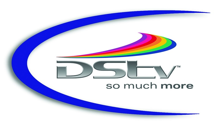 DStv, GOtv to air all Nigerian friendly matches ahead of Russia 2018