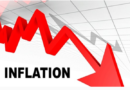 Nigeria's inflation slows to two-year low at 13.3%