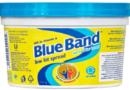 CPC opens inquiry into 'Blue Band Spread' controversy