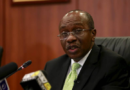 CBN unveils new policy to capture the unbanked