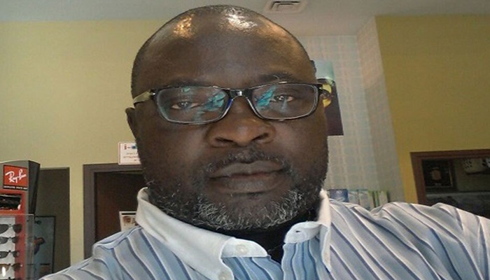 PDP attributes poverty in Nigeria to corruption in presidency, APC