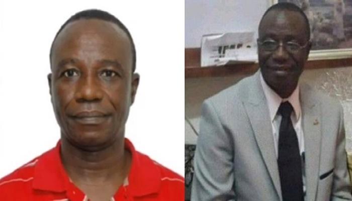 Sex for marks: ICPC to arraign ex-OAU lecturer, Akindele