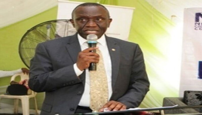 LCCI lauds passage of CAMA Bill, says it'll boost small businesses