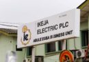 Consumers decry outrageous billings, illegal disconnection by Ikeja Electric